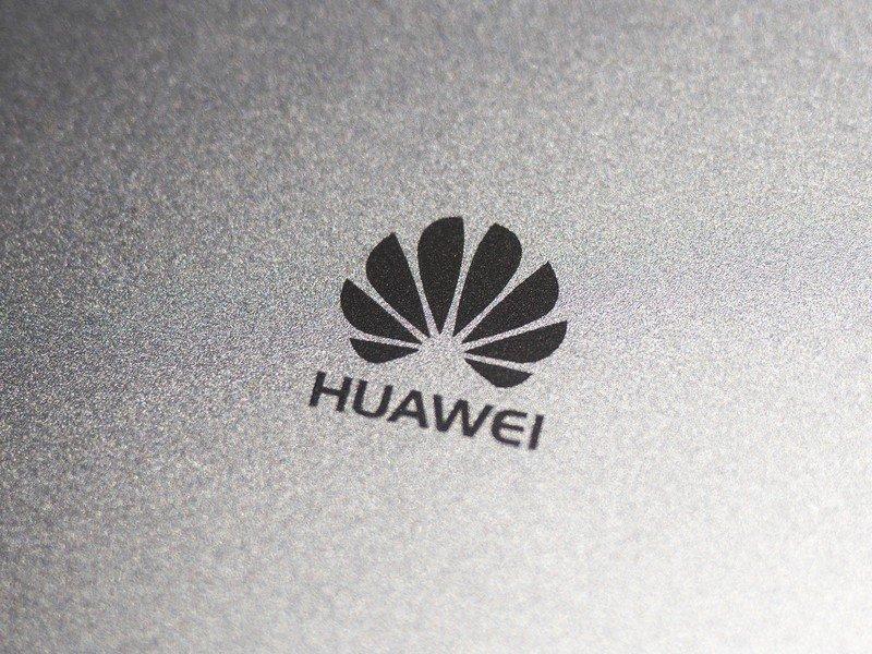 huawei-mediapad-m2-huawei-logo-ces2016.j