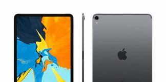 Amazon deal cuts prices on the latest 11-inch Apple iPad Pro tablets