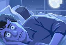 We tested anti-snoring devices on our loudest friends. Here's what worked
