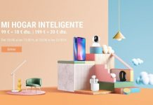 Xiaomi stole artwork commissioned by LG for its latest marketing blunder