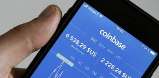What's in your digital wallet: The 5 weirdest cryptocurrencies