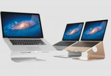 The best laptop stands of 2019