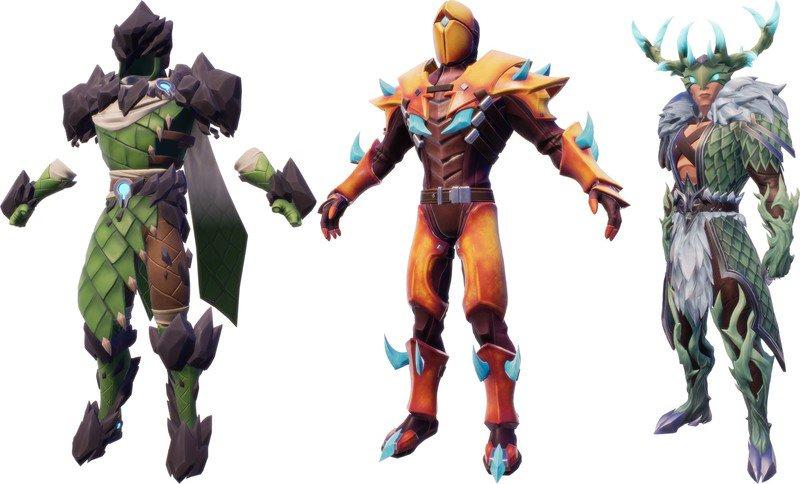 terra-armors.jpg?itok=ZKslnXm7