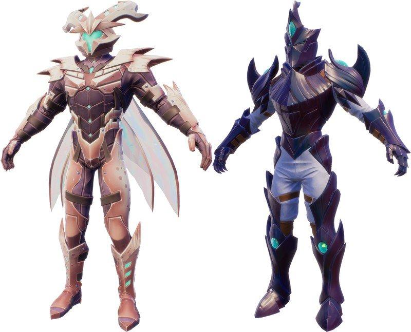 radiant-armors.jpg?itok=b77umgfu