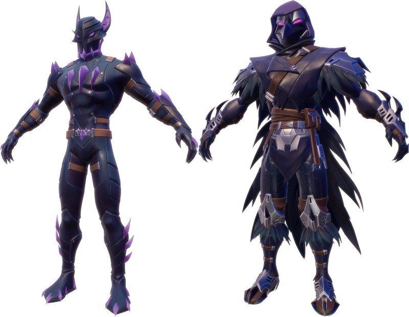 umbral-armors.jpg?itok=f6pE__8s