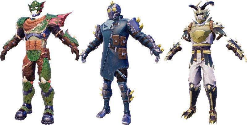 shock-armors.jpg?itok=1oW3FFs_