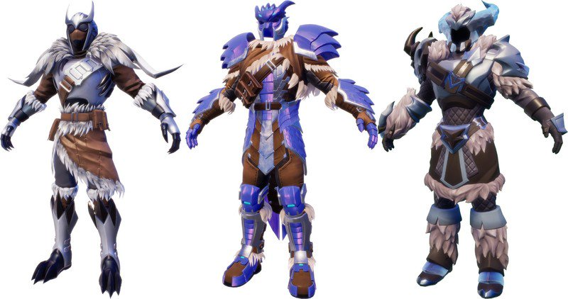 frost-armors.jpg?itok=dGpdPG2z