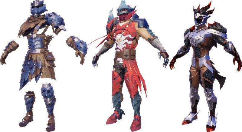 blaze-armors.jpg?itok=PTGUApV6