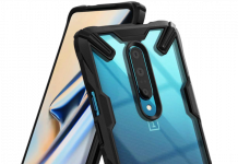 These are the best OnePlus 7 Pro cases