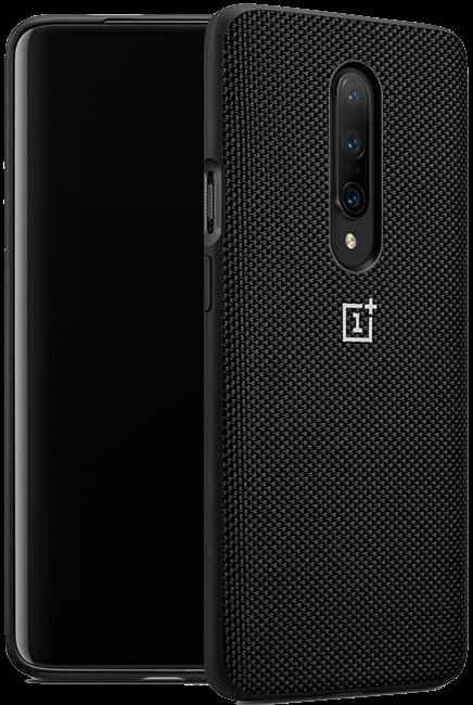 oneplus-7-pro-nylon-bumper-case-cropped.