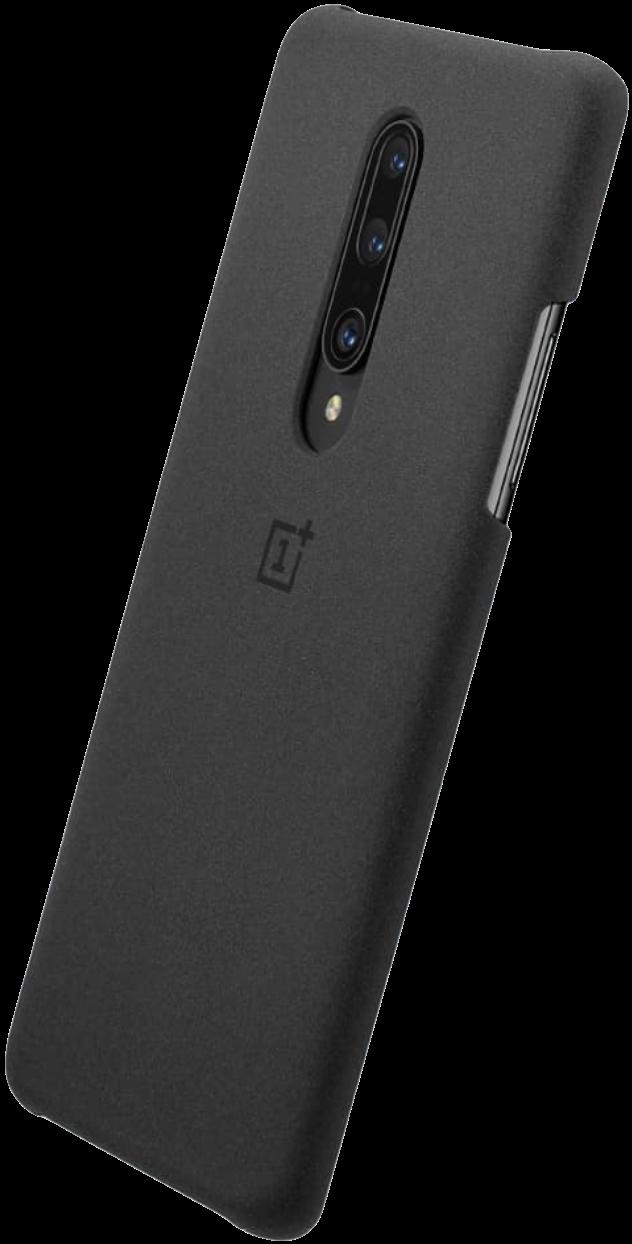 oneplus-7-pro-sandstone-protective-case-