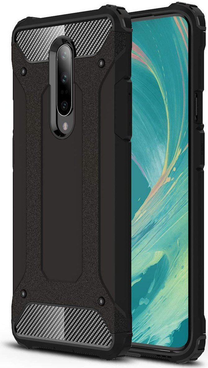 osophter-dual-layer-case-oneplus-7-pro-b