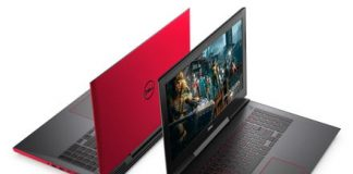 Dell drops big discounts on Inspiron 7000 and G5 gaming laptops for grads