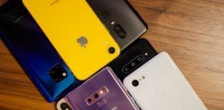 Best Prime Day smartphone deals: What we expect from the Amazon event
