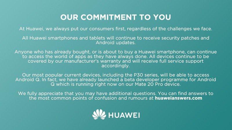 huawei-commitment.jpg?itok=PeaqYLKB