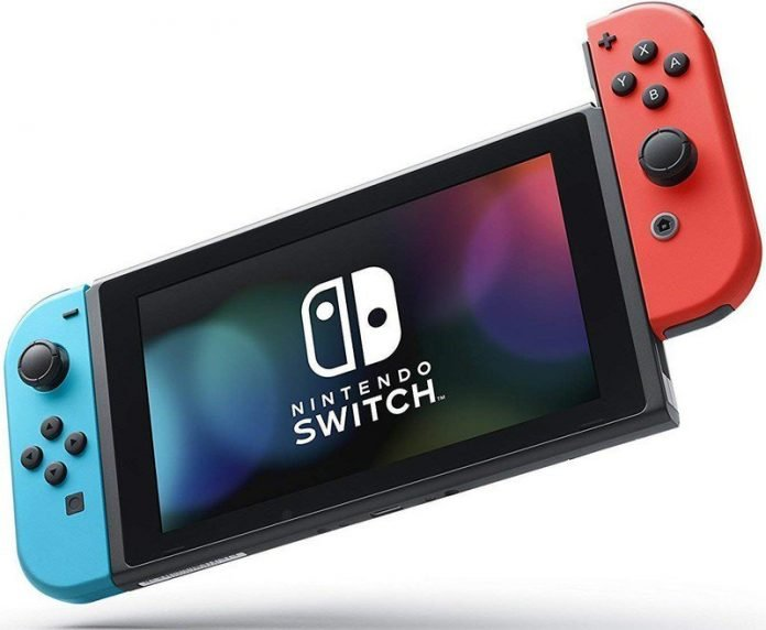 Is the Nintendo Switch better than the Google Stadia?