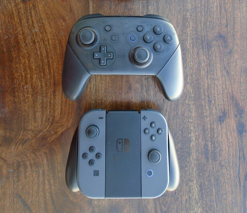 pro%20joy-con%20charging%20grip%20and%20