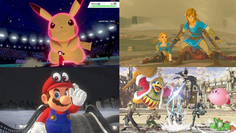 nintendo-switch-exclusive-games.jpg?itok