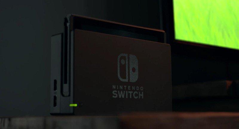 nintendo-switch-console-dock.jpg?itok=AP