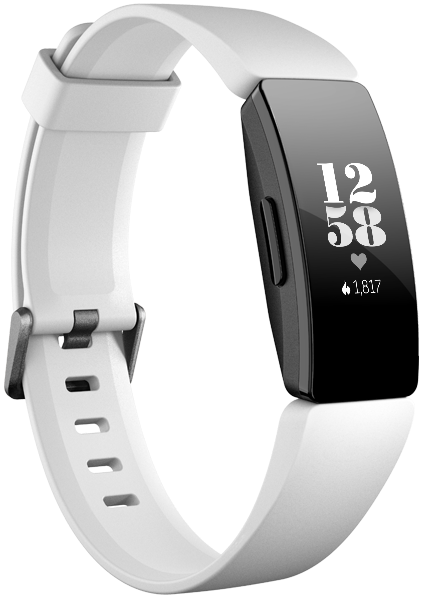 Should you buy the Fitbit Inspire HR or the Samsung Galaxy Fit?