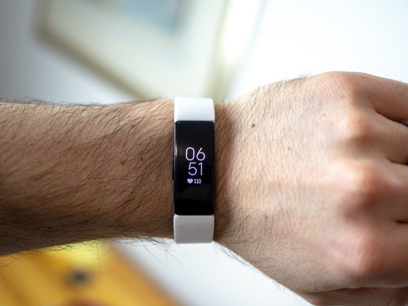 fitbit-inspire-hr-review-9.jpg?itok=yIA_