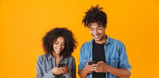 Tello's cell phone plans works for you, not against you
