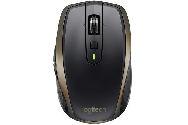 amazing amazon price cuts on logitech gaming and productivity tech mx anywhere 2 wireless mouse 1