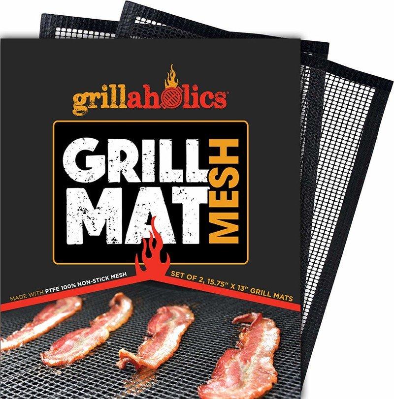grillaholics-bbq-mesh-grill-mat.jpg?itok