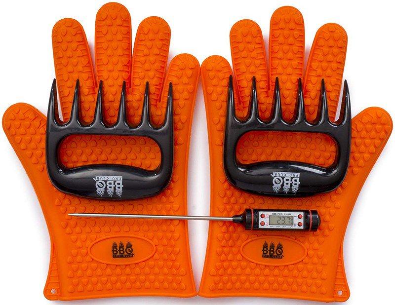 bbq-pro-club-gloves-meat-claws-digital-t