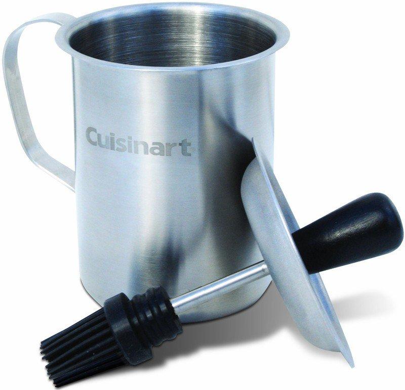 cuisinart-cbp-116-basting-brush-pot.jpg?