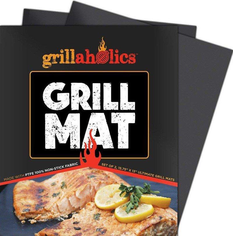 grillaholics-grill-mat.jpg?itok=srQqvzII