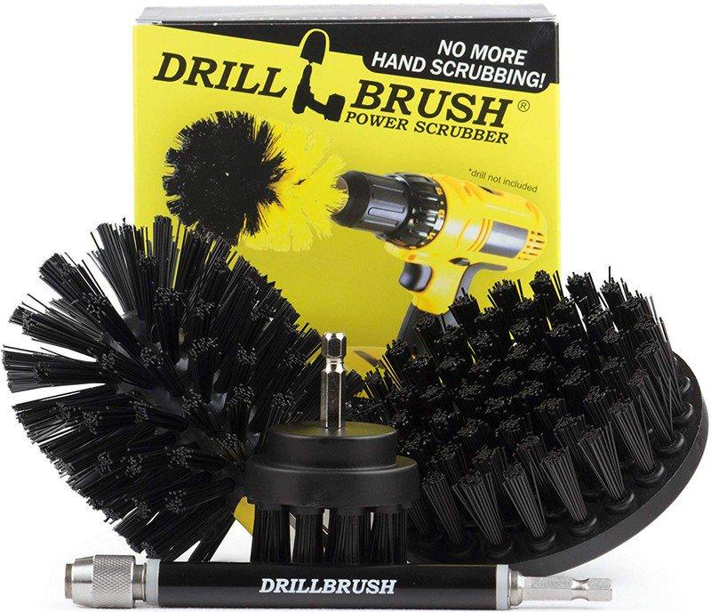 drill-brush.jpg?itok=TJAEfc3y