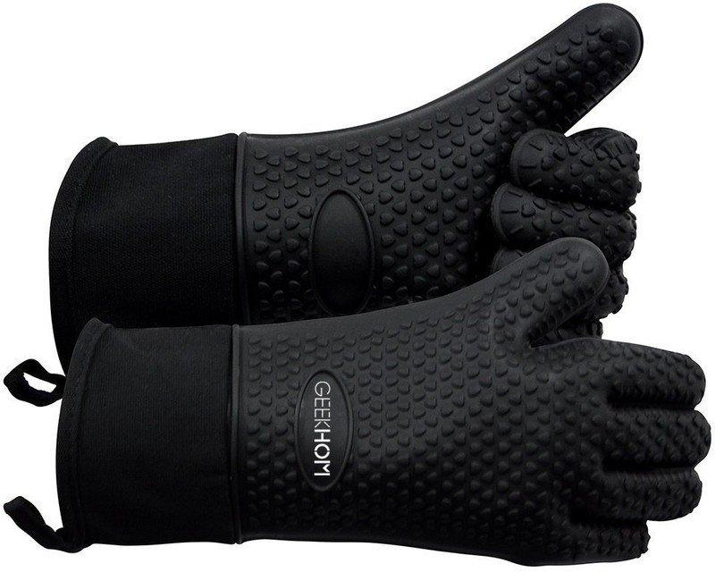 geekhom-grilling-gloves.jpg?itok=i2rC2OO