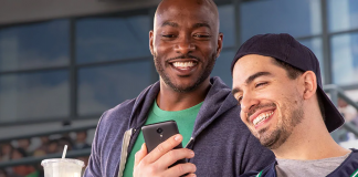AT&T Prepaid Buyer's Guide (June 2019)