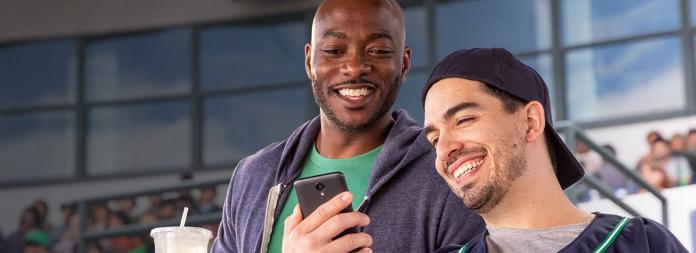 AT&T Prepaid Buyer's Guide (June 2019)