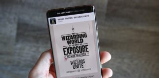 How to save 10% on Harry Potter: Wizards Unite in-app purchases