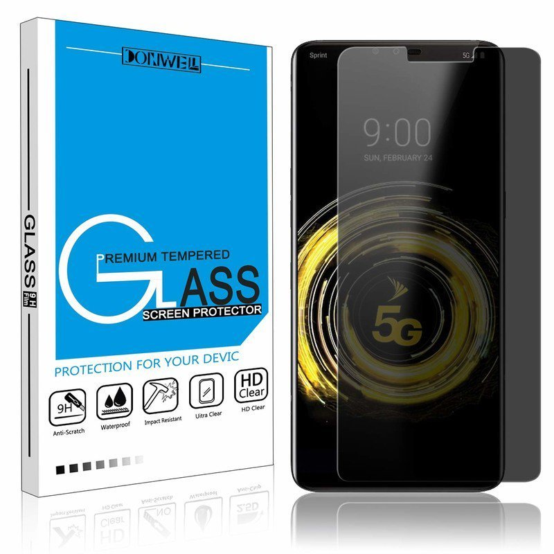 donwell-privacy-screen-lg-v50-press.jpg?