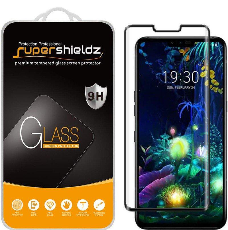 supershieldz-tempered-glass-lg-v50-press