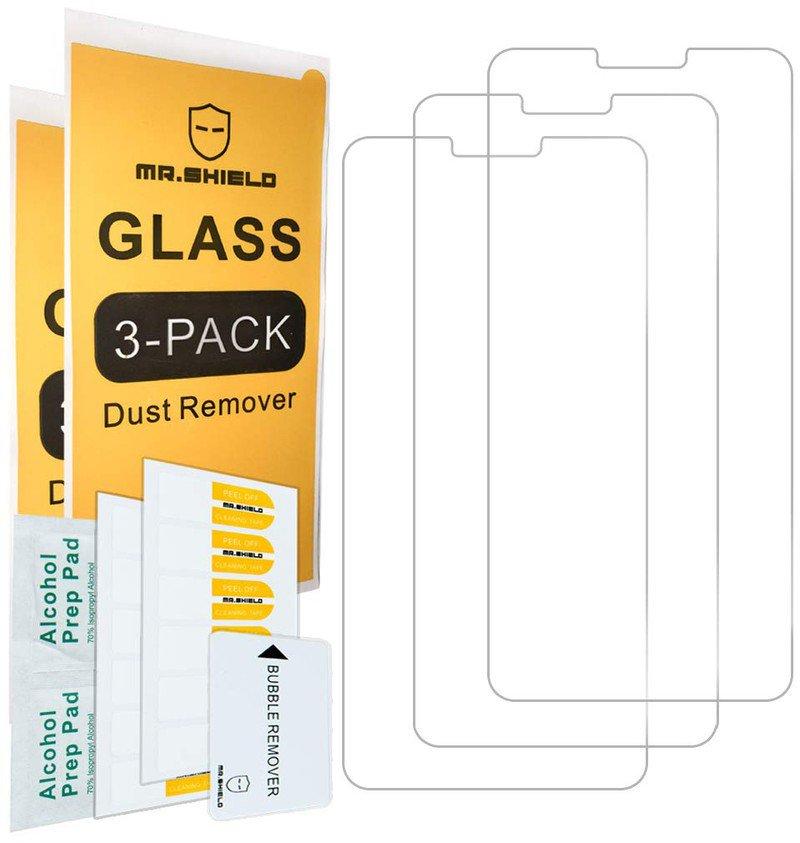 mr-shield-glass-lg-v50-press.jpg?itok=YB