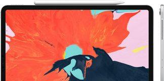 Deals Spotlight: 64GB 12.9-Inch iPad Pro Hits New Low Price at $824 ($175 Off)