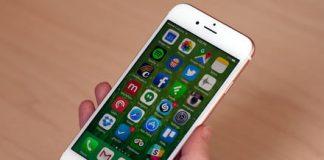 Apple iPhone 6 vs. iPhone 6S: Smartphone specs comparison