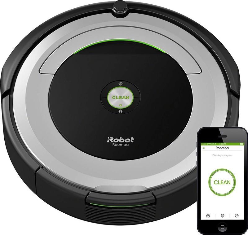 irobot-roomba-690-robot-vacuum-render-cr