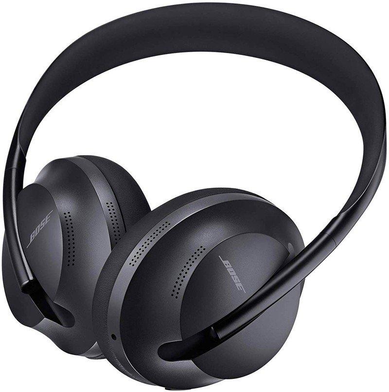 bose-noise-cancelling-headphones-700-cro