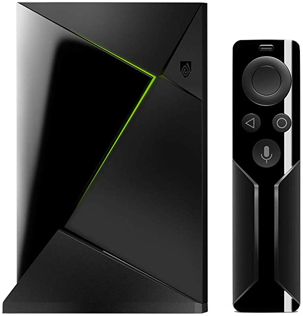 nvidia-shield-tv-cropped.png?itok=Wzz1xz