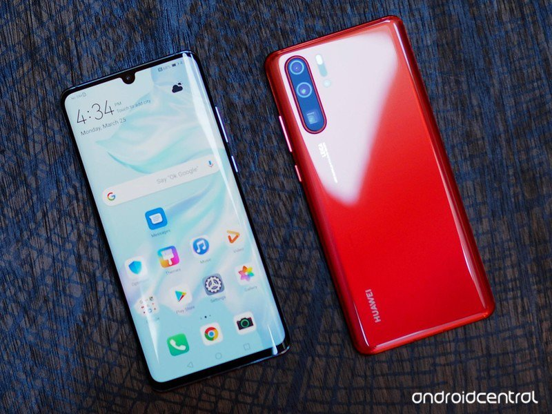 huawei-p30-hands-on-22.jpg?itok=eRnwxHYw