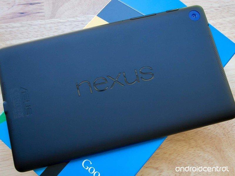 Nexus-7-2013-Hardware-02.jpg?itok=TyKzHE