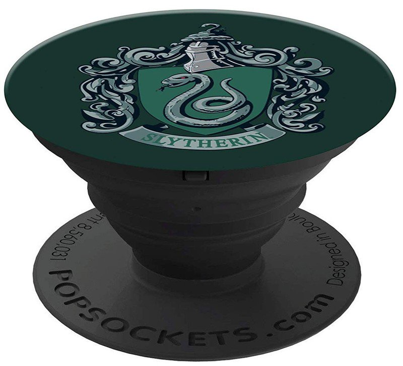 popsocket-harry-potter-green-slyherin.jp