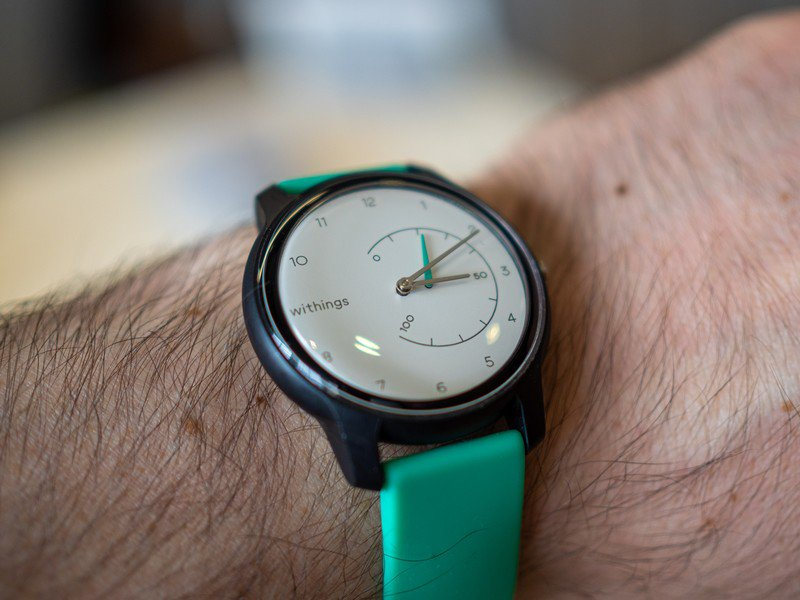 withings-move-review-10.jpg?itok=33ak0qt