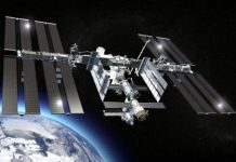 NASA hacked: 500 MB of mission data stolen through a Raspberry Pi computer