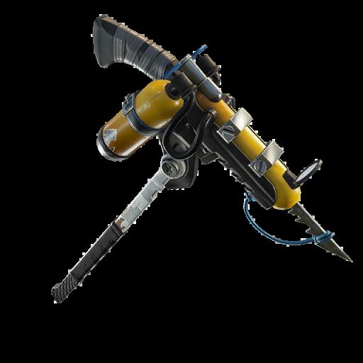 fortnite-harpoon-axe.png?itok=vLSyIBJ1